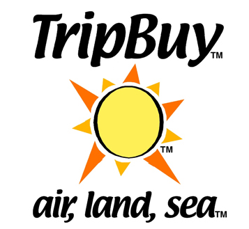 TripBuy: Airline Tickets, Hotel Reservations, Car Rentals, Discount Travel Deals, Cruises